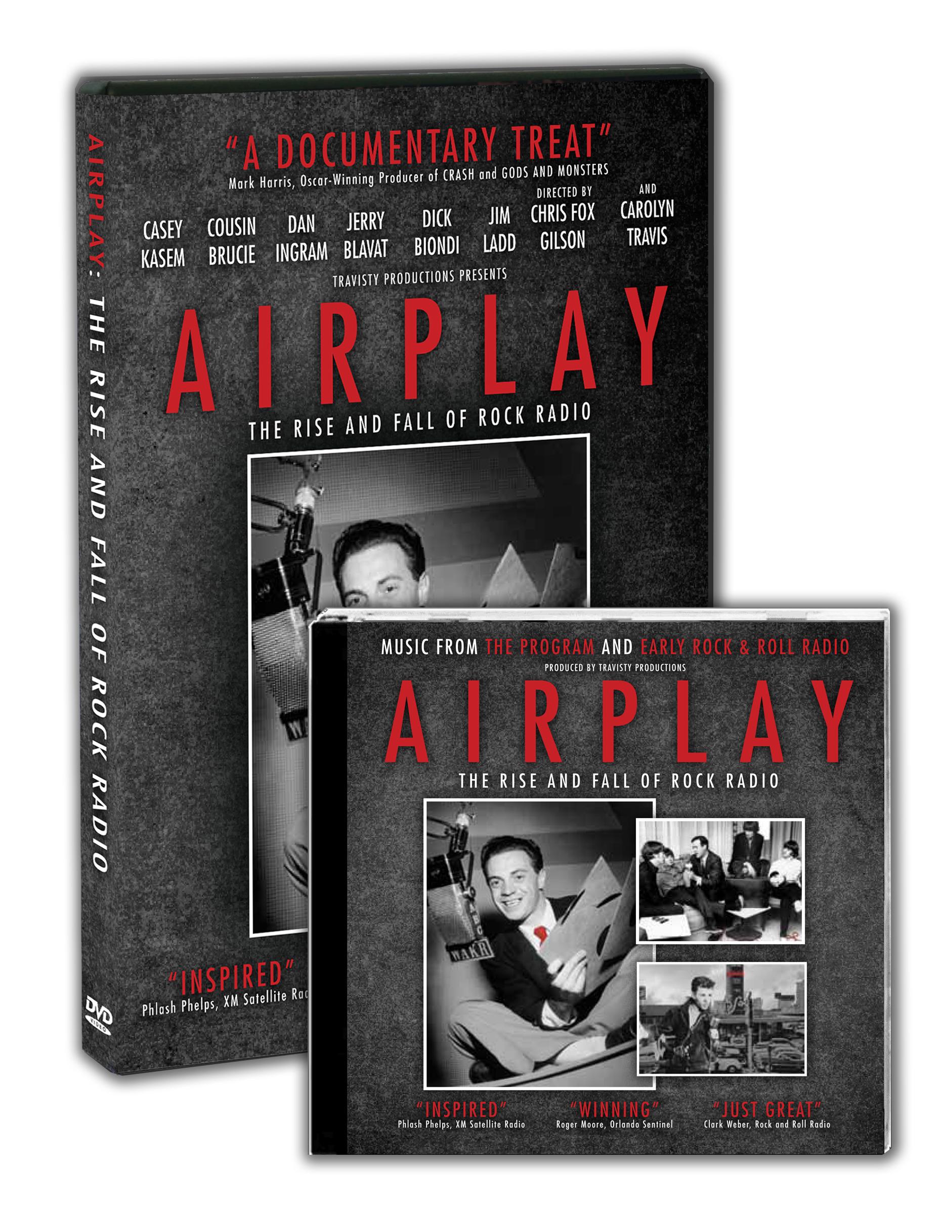Airplay CD & DVD (.jpg)